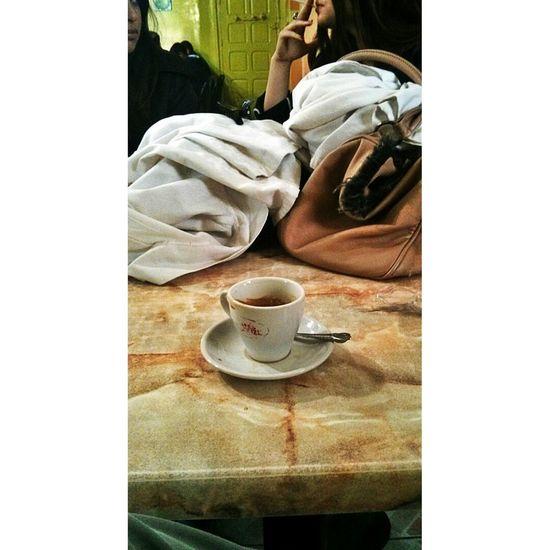 Coffee Time Coffee Coffee And Cigarettes Coffee Break Coffe❤️ Coffeeaddict Coffeebean Coffeediary Strong Coffee Photography