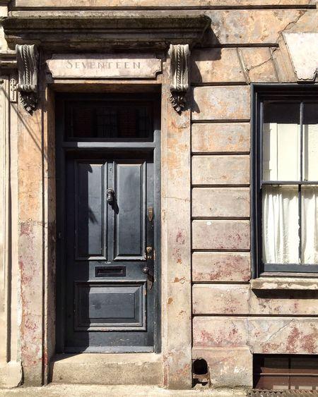 London Mytinymoments Doors Doorporn Doortraits Onlydoors Visitlondon