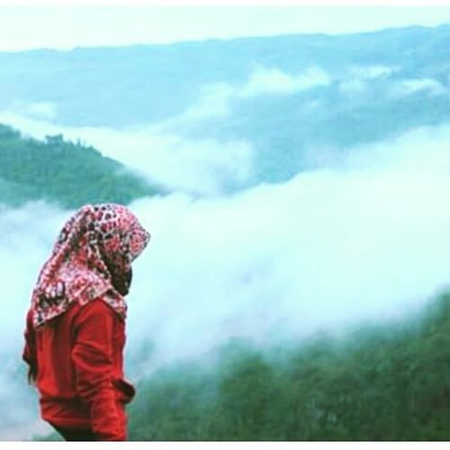 Latepost2 .. view of my photography