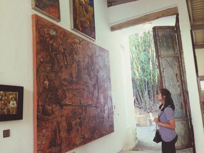 Pintoartmuseum