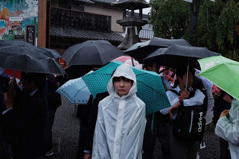 Japan2018 The Portraitist - 2018 EyeEm Awards The Street Photographer - 2018 EyeEm Awards FilipinoStreetPhotographers The Traveler - 2018 EyeEm Awards Streetphotography Summer Road Tripping Everydayeverywhere Colors Umbrella Protection Wet Adult Men Real People Rain The Street Photographer - 2018 EyeEm Awards FilipinoStreetPhotographers The Traveler - 2018 EyeEm Awards Streetphotography Summer Road Tripping Everydayeverywhere Colors Umbrella Protection Wet Adult Men Real People Rain