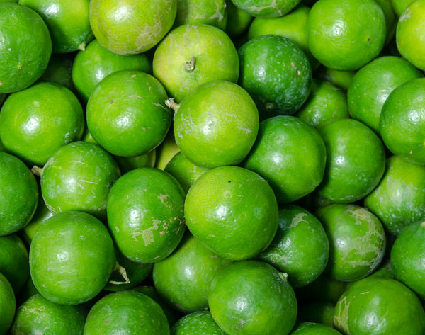 Backgrounds Citrus Fruit Close-up Day Food Food And Drink Freshness Fruit Full Frame Green Color Healthy Eating Large Group Of Objects Lime Market Market Stall No People Retail  Sour Taste