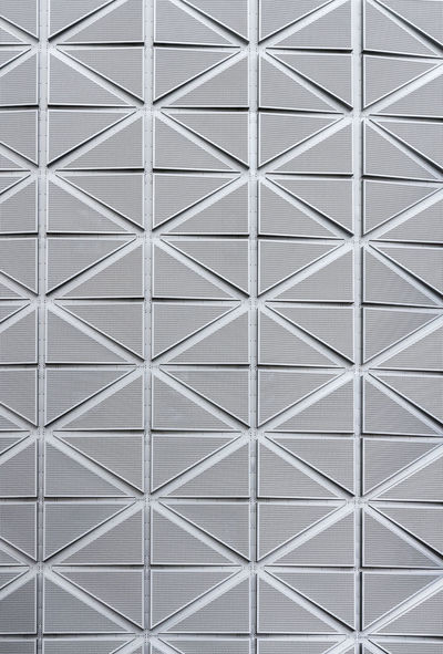 Architectural Feature Architecture Backgrounds Built Structure Ceiling Close-up Day Design Details Full Frame Geometric Shape Geometric Shapes Glass - Material Indoors  Low Angle View Modern No People Pattern Pattern Pieces Pattern, Texture, Shape And Form Repetition Shape Square Shape Textured