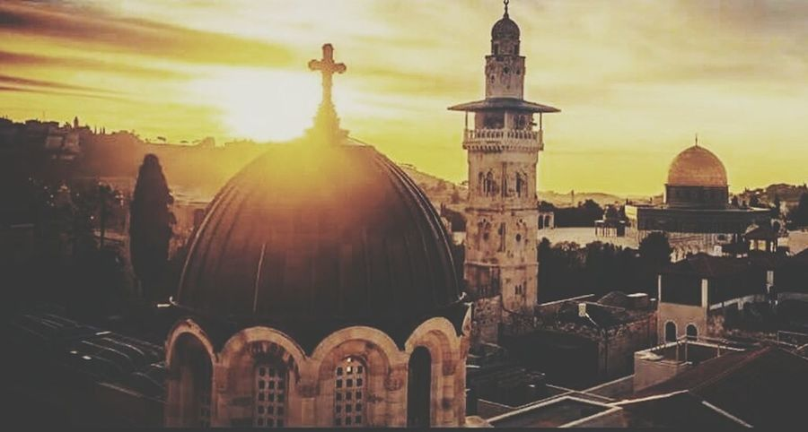 Together we can build a fantastic world Together Forever Peace ✌ Life Is Beautiful Life Style Religion Holy Land Palestine❤ Gaza-Palestine