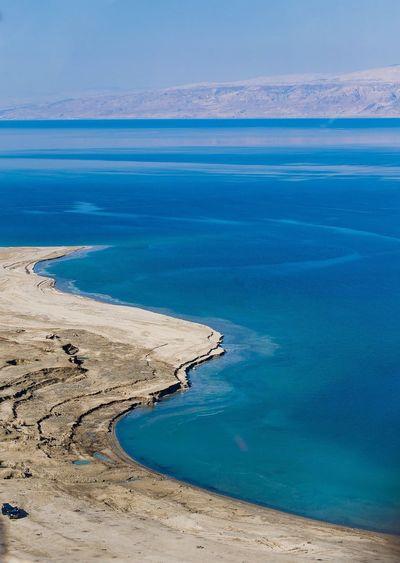 Traveling Travel Israel Deadsea DmitryBarykin Travelling Landscape Landscape_Collection EyeEm Best Shots Sea