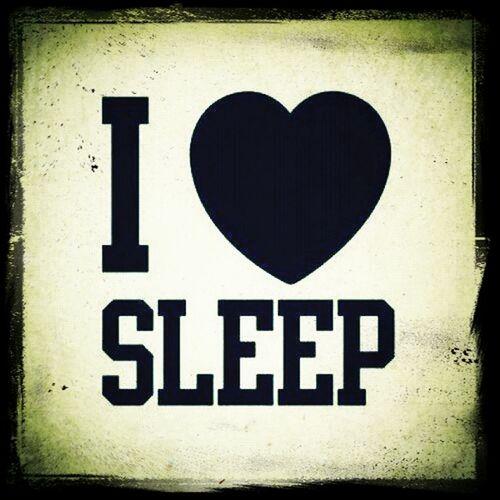 sono dos justos
