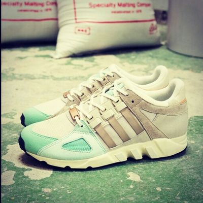 Some design!! These are something else!!Adidasoriginals Eqt Eqtrunningguidance