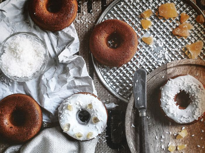 I'm far away to be a food photographer, but this scenery was too beautiful not to share 🍩 High Angle View Kitchen Utensil Eye4photography  Foodphotography Dessert Indulgence Cafe Time Donuts Cozy Enjoying Life Sweet Food Cookies Temptation Scenics No People Liveauthentic EyeEm Selects Food Food And Drink Freshness Ready-to-eat Still Life StillLifePhotography On The Table Gathering Directly Above Wellbeing Healthy Eating VSCO Close-up