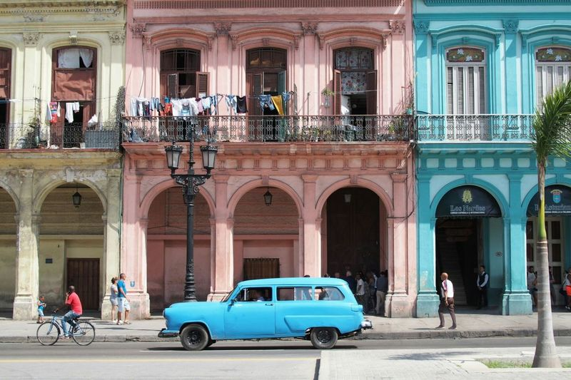 Eeyemgallery Vacations Havana Cuba Cuba Collection Havana, Cuba EyeEmNewHere Havana Cars Eyeme New Here Eyeemphotography Classic Car EyeEm Eeyem Followers Ee_daily EyeEm Best Shots Photo Of The Day Architecture Car This Is Latin America Going Remote Adventures In The City The Street Photographer - 2018 EyeEm Awards The Traveler - 2018 EyeEm Awards The Architect - 2018 EyeEm Awards It's About The Journey