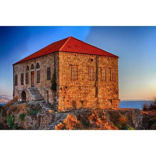 Byblos , the 7000year old City LiveLoveLebanon RamiMPhotography