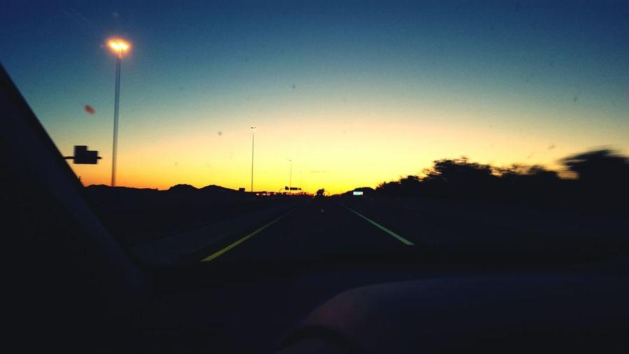 Drivebyphotograp