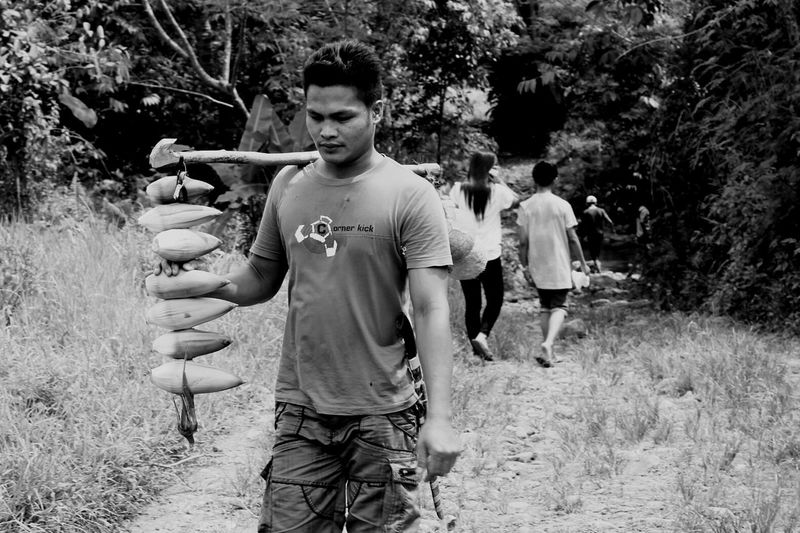 Probinsyano First Eyeem Photo The Street Photographer - 2017 EyeEm Awards