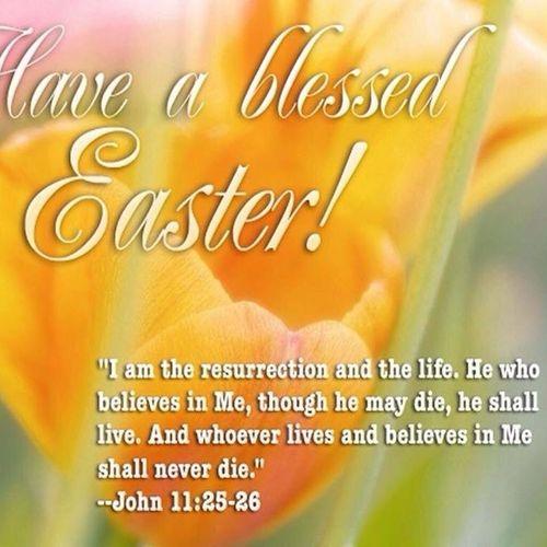 ➕المسيح قام... حقا قام...➕ Happy easter to all and your family <3 Happyeaster Welovejesus Praisethelord Thelordhascome happinessjoyfamillytime