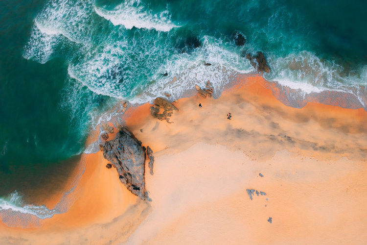 Dronephotography Droneshot Drone Moments Drone View Drone Dji Djispark Power In Nature Wave Hot Spring Accidents And Disasters Flood Destruction Social Issues Smoke - Physical Structure Rural Scene Exploding