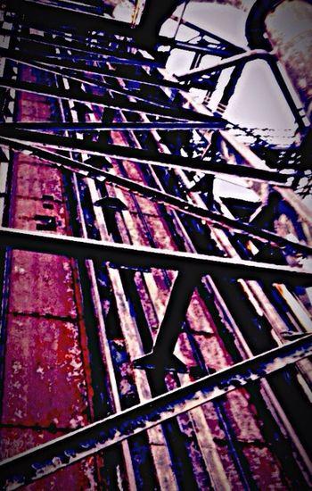 Bethlehem Steel Bethlehem, Pa