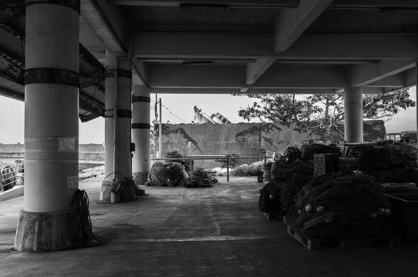 Art Blackandwhite Bort Japan Monochrome Port Streetphotography Phtographer EyeEmBestPics Black And White Helloworld Snapshots Of Life スナップ写真 Artな写真 モノクロ 写真家 福井県 日本 スナップ Phtography Sea
