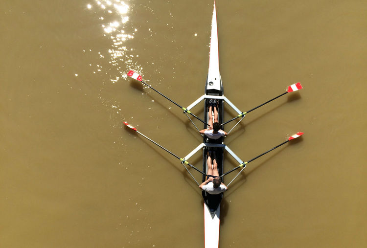 River Rowing Rowing Boat Together Market Reviewers' Top Picks Go Higher Adventures In The City Visual Creativity