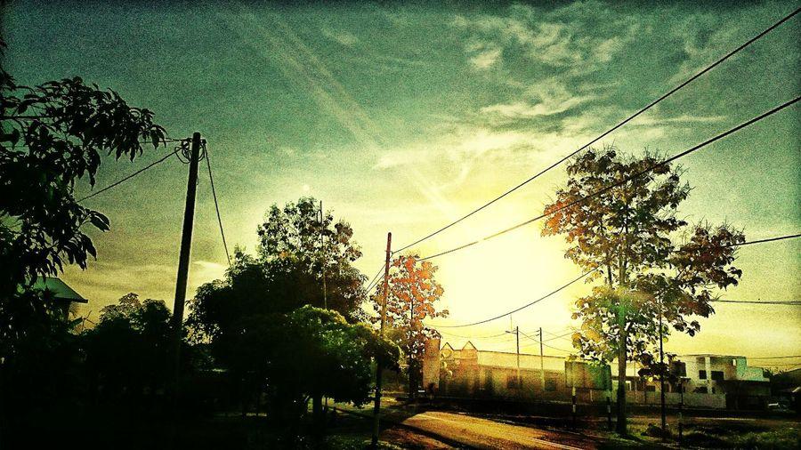 Everyday Joy Sunrise_sunsets_aroundworld Nature_collection