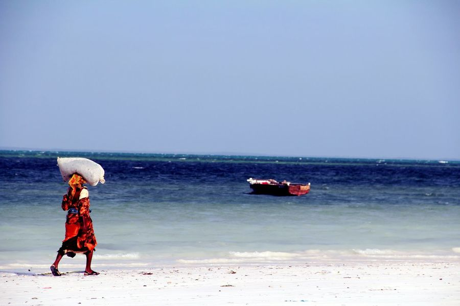 Zanzibar Sea Zanzibar_Tanzania Travel Destinations Travel My Year My View Sky Canon Africa African Beauty Children Only Childhood Headwear Beach Child Full Length Horizon Over Water Outdoors One Person People Nautical Vessel Warm Clothing Day Zanzibarisland My Year My View My Year My View Traveling Home For The Holidays Uniqueness Miles Away Women Around The World EyeEm Diversity Resist Long Goodbye The Photojournalist - 2017 EyeEm Awards The Street Photographer - 2017 EyeEm Awards The Great Outdoors - 2017 EyeEm Awards Live For The Story