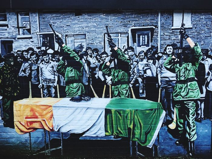 Ireland Ireland🍀 Politics Political Street Art Irish Mural Mural Art West Belfast Murrals Northern Ireland West Belfast West Belfast Ira Irish Republican Army Hunger Strike Andersonstown Old History History Troubles The Troubles Graffiti North North Of Ireland Graffiti Art Graffitti