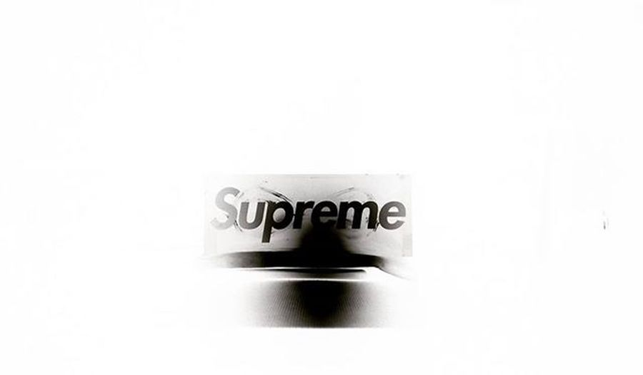 Supreme Supremenewyork Leica D-Lux6 Leo Leica Funnel Light Blackandwhite