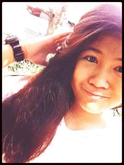 Smile :) ▼☜♥ Buetiful Tellmeimpretty That's Me
