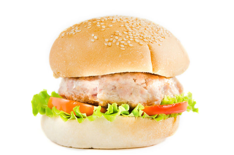 Beef Bread Bun Burger Cheese CheeseBurger Cut Out Fast Food Fast Food Restaurant Food Food And Drink Fruit Grilled Hamburger Healthy Eating Lettuce Lunch Meal Meat Ripe Sandwich Snack Take Out Food Vegetable White Background