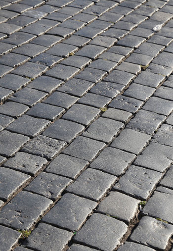 huge floor with rectangular tiles of the main square Flooring Paved Text Vatican VaticanCity Background Backgrounds Floor Full Frame No People Outdoors Pattern Pave Paved Road Pavement Paving Paving Blocks Paving Stone Paving Stones Piazza San Pietro Sampietrini Sampietrino Sanpietrini