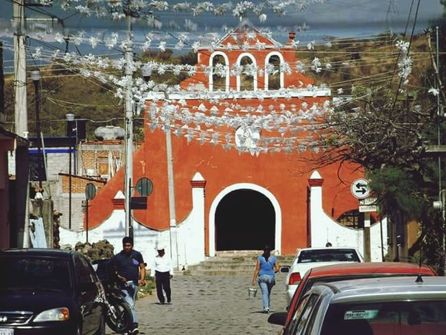 This Is México Mexico Check This Out Churches Love My Country