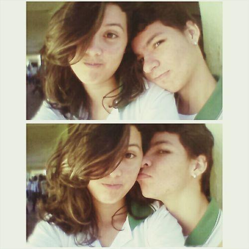 meu amor ♥
