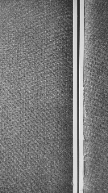 Office partition Office Fabric Acoustics