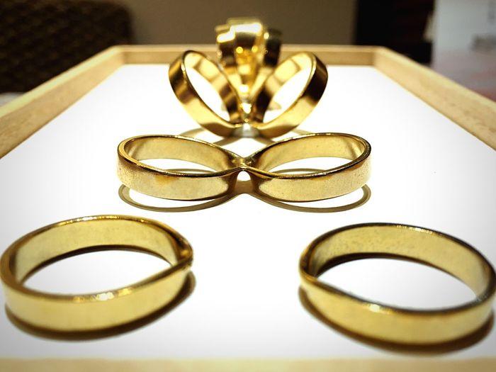 Wedding Wedding Ring ウェディング ウエディングリング 結婚 結婚指輪 伝統工芸 わかちあい Traditional Crafts To Share 指輪 Ring