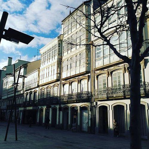 Lugo Galicia España