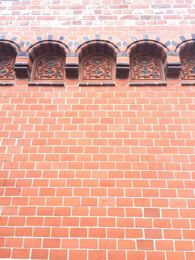 Pattern Pattern, Texture, Shape And Form Brick Wall Brick Architecture Pattern Pieces