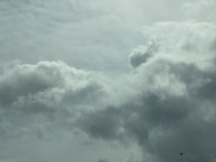 Cloudscape Dark