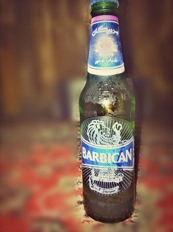 best drink everrr ♥