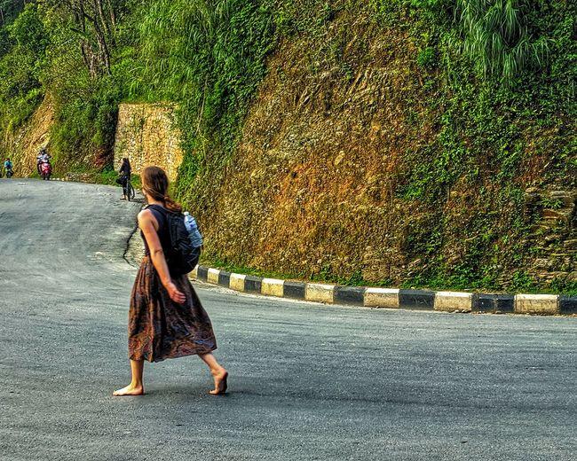 Nepal Nuances ©