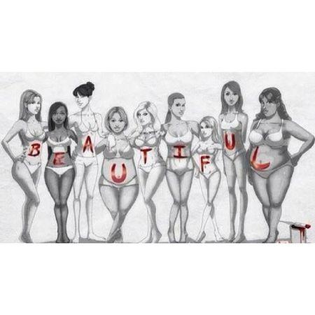Um dia só para você é muito pouco pela vida que nos dá em troca. Felizes somos nós, mulheres. Parabéns! FelizdiadasMulheres ♥