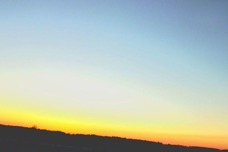 Sunrise Sunset #sun #clouds #skylovers #sky #nature #beautifulinnature #naturalbeauty #photography #landscape Everyday Joy Ilovesunrisesandsunsets Sunrisestalker Nature Godsbeauty Enjoying Life Enjoying The Sights