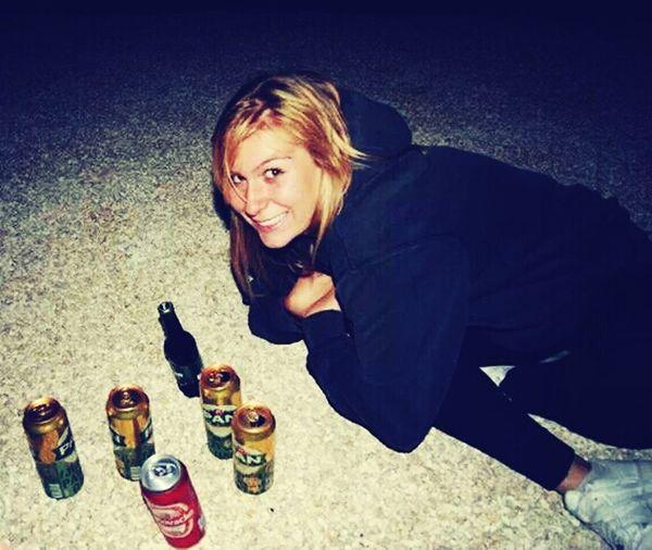 Enjoying Life Travelling Taking Photos That's Me ♥♡ loooving beer ♡♥