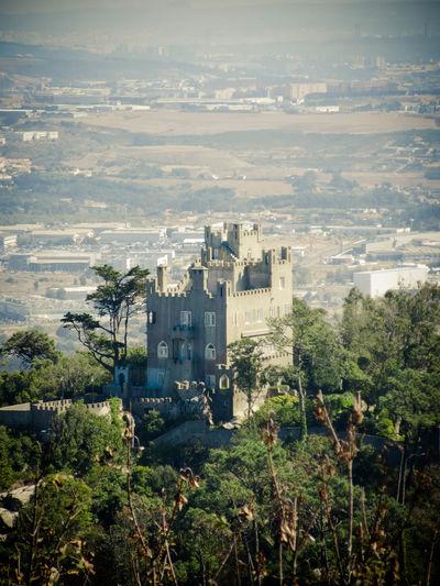 Castle Castle