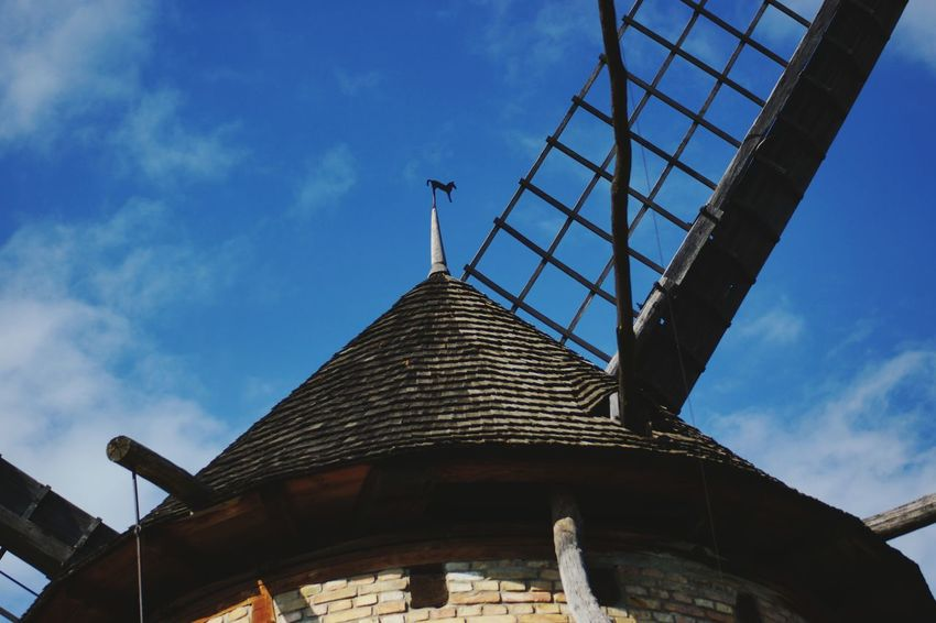 windmills photographyWindmill Photography Architecture Travel Destinations Business Finance And Industry Built Structure Golf Club No People City Travel Sky Day Outdoors Cloud - Sky Break The Mold Agriculture Blossom Time🌺 EyeEm Best Shots No Filter, No Edit, Just Photography Summer Theatre Beauty In Nature Building Exterior
