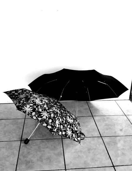 50 Shades Of Grey Black And White Black And White Photography Black And White Collection  Sombrillas Umbrellas Drying Out After The Rain Rainy Season Shades Of Grey