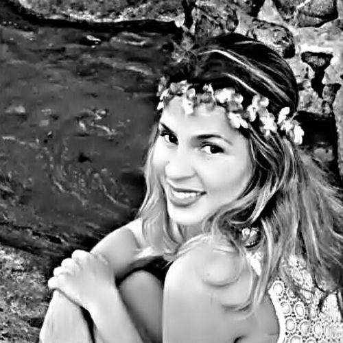 Smile 😊 Praia Paraíso-Cabo de Santo Agostinho/PE- Brasil