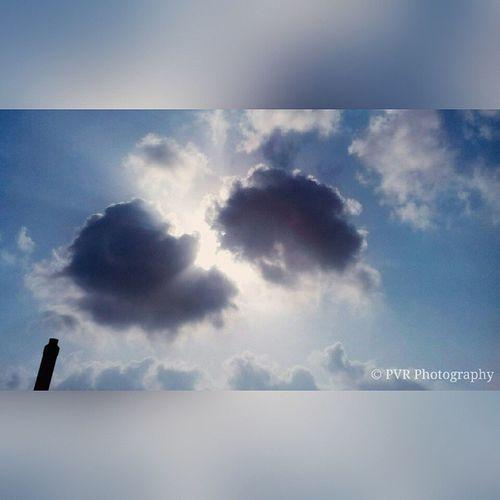 Morning Photography Popzi Photography Morning Sun Suratinstagram Surat 1000thingstodoinsurat Colourfull_vibrant_gujarat Ig_gujarat Ig_india