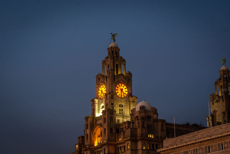 The Liver Building Albert Architecture Architecture Attraction Building Exterior Built Structure Clock Culture Heritage Historic Lancashire Liver Liver Building Liverpool Liverpool, England Maritime Mersey Merseyside On The Waterfront The Liver Building The Liver Buildings Tourism Tourist Attraction  Waterfront