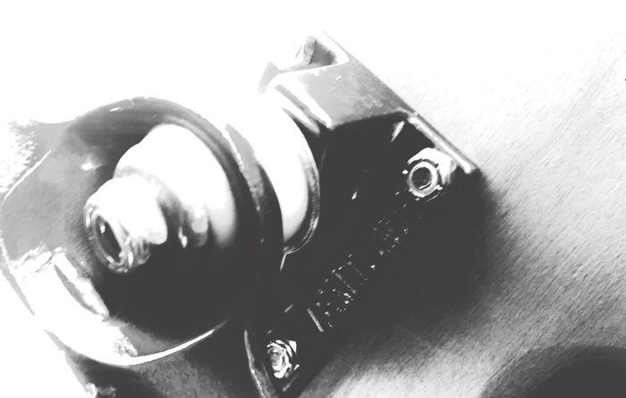 Technology Close-up Blackandwhite EyeEm Best Shots - Black + White Blackandwhite Photography Hello World Enjoying Life Life Is Beautiful OneLove Skateboarding 独り言 舵取り。音頭取り。右も左も上も下も、全部前。前進専用。オレも、あんたも、あのこも、あいつも、前進専用。止まってるなんてのわ不自然極まりない。 ちゃんと向き合えてるかい? ちゃんと笑えているかい? ちゃんと泣けているかい? 届いているかい? 感謝だな EyeEm Best Shots Sk8life