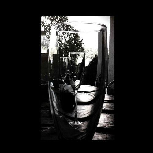 Entre copas - Entre copes Lareki Lareki100likes Wineglass Copadevi Copadevino