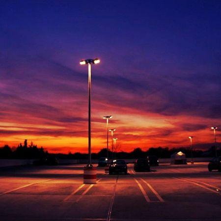 #picoftheday #pictureoftheday #instagood #instago #instagram #instagramhub #webstagram #instamood #jj #instadaily #photooftheday #bestoftheday #popularpage #igdaily #popular #lobberich #nettetal #germany #sun #sunset #sky #clouds #parking #parkingplace Jj  Instagood Clouds Instagramhub Sun Webstagram Sunset Instadaily Sky Pictureoftheday Parking Popularpage Germany Nettetal Popular Parkingplace Photooftheday Lobberich Instagram Picoftheday Instamood Bestoftheday IGDaily Instago