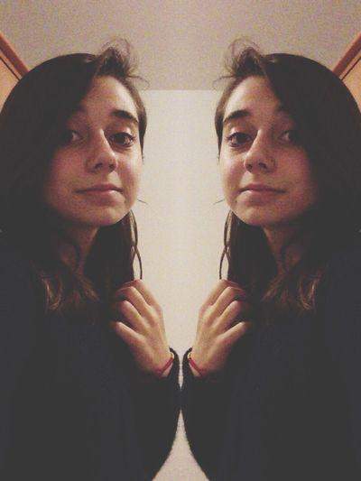 Tahissia ❤️ vanina ❤️